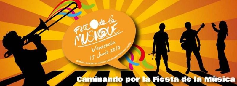 Banner-Fiesta-Musica-4(1)