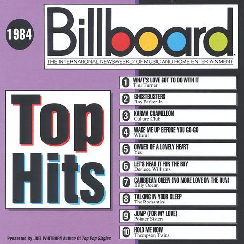 Billboard1984
