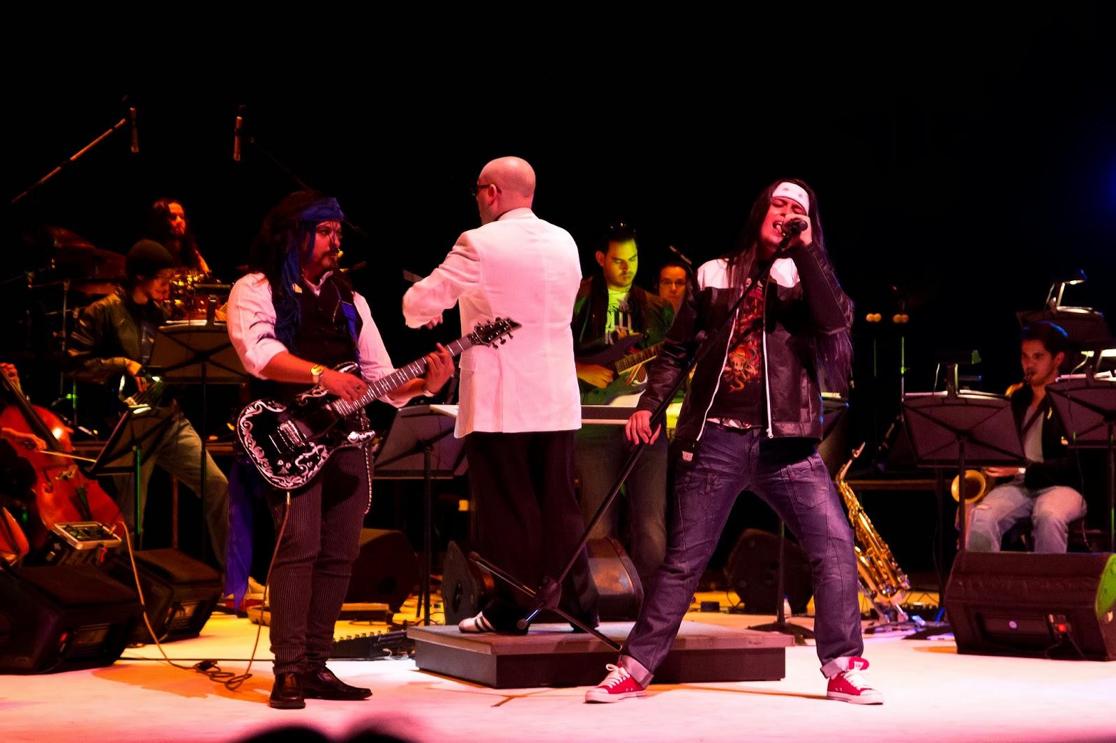 rock sinfonico 4