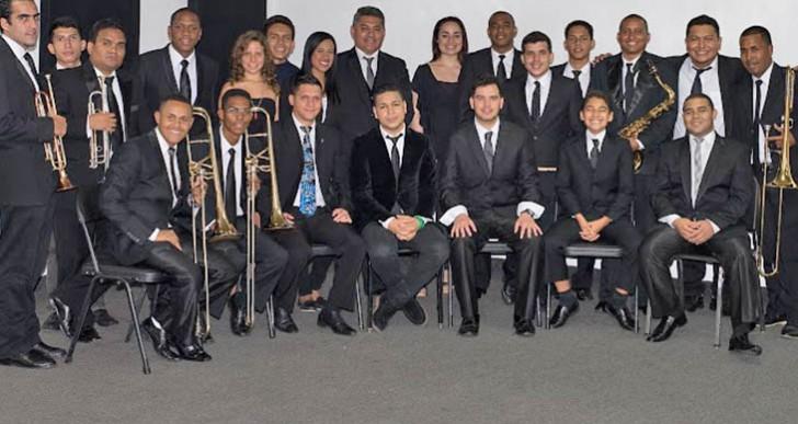 La-Simón-Bolívar-Big-Band Jazz (1)