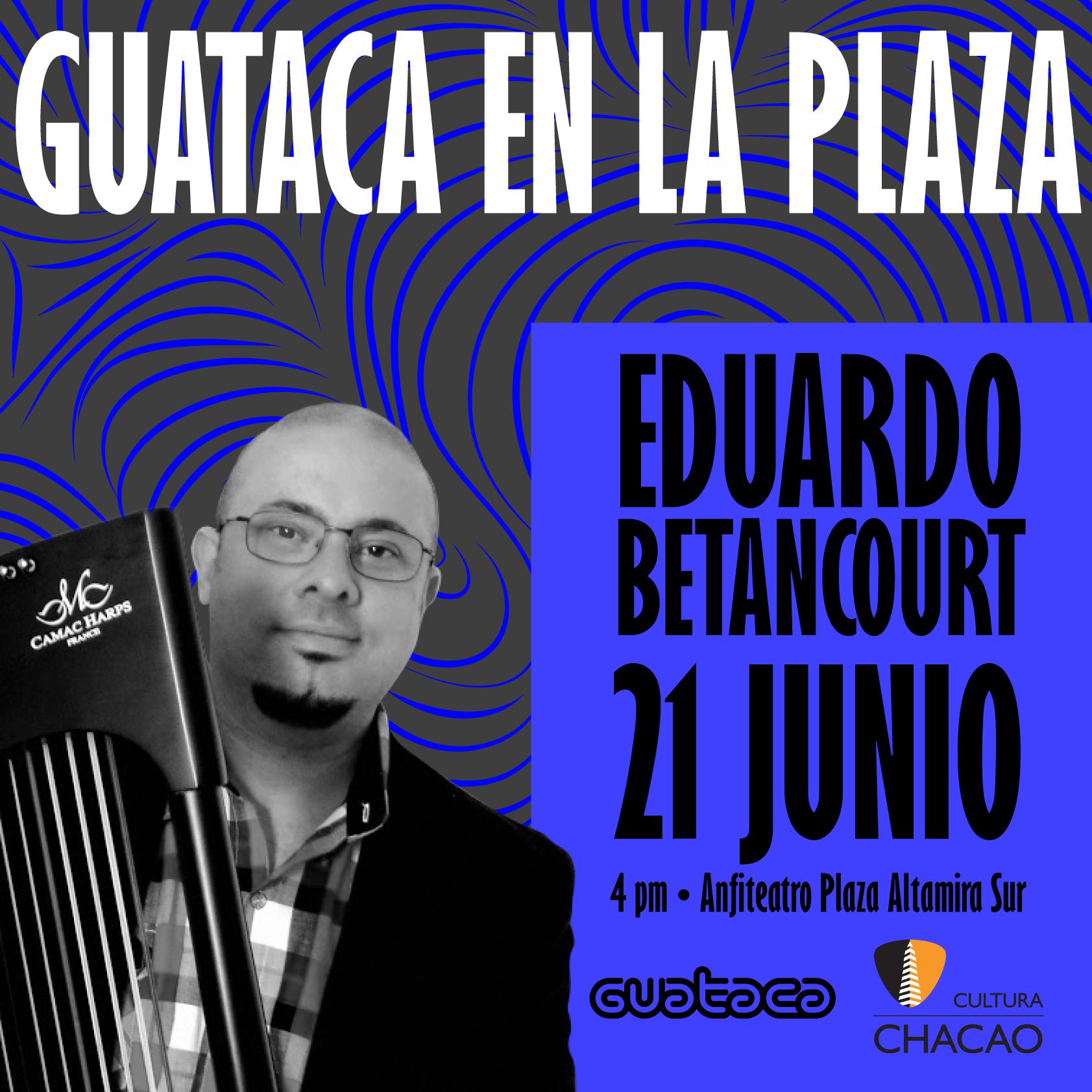GUATACA-EN-PLAZA-EDUARDO-B-INSTAGRAM