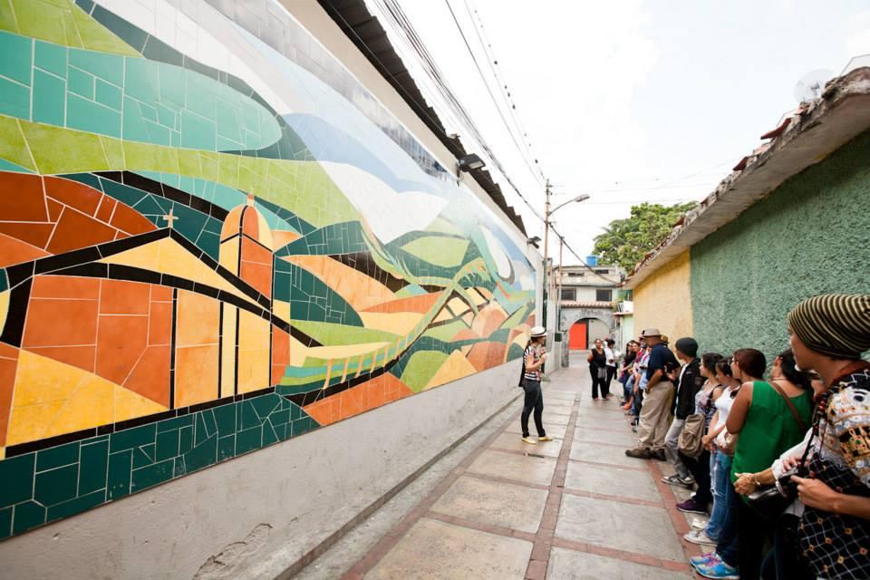 Rutas El Pedregal (5)
