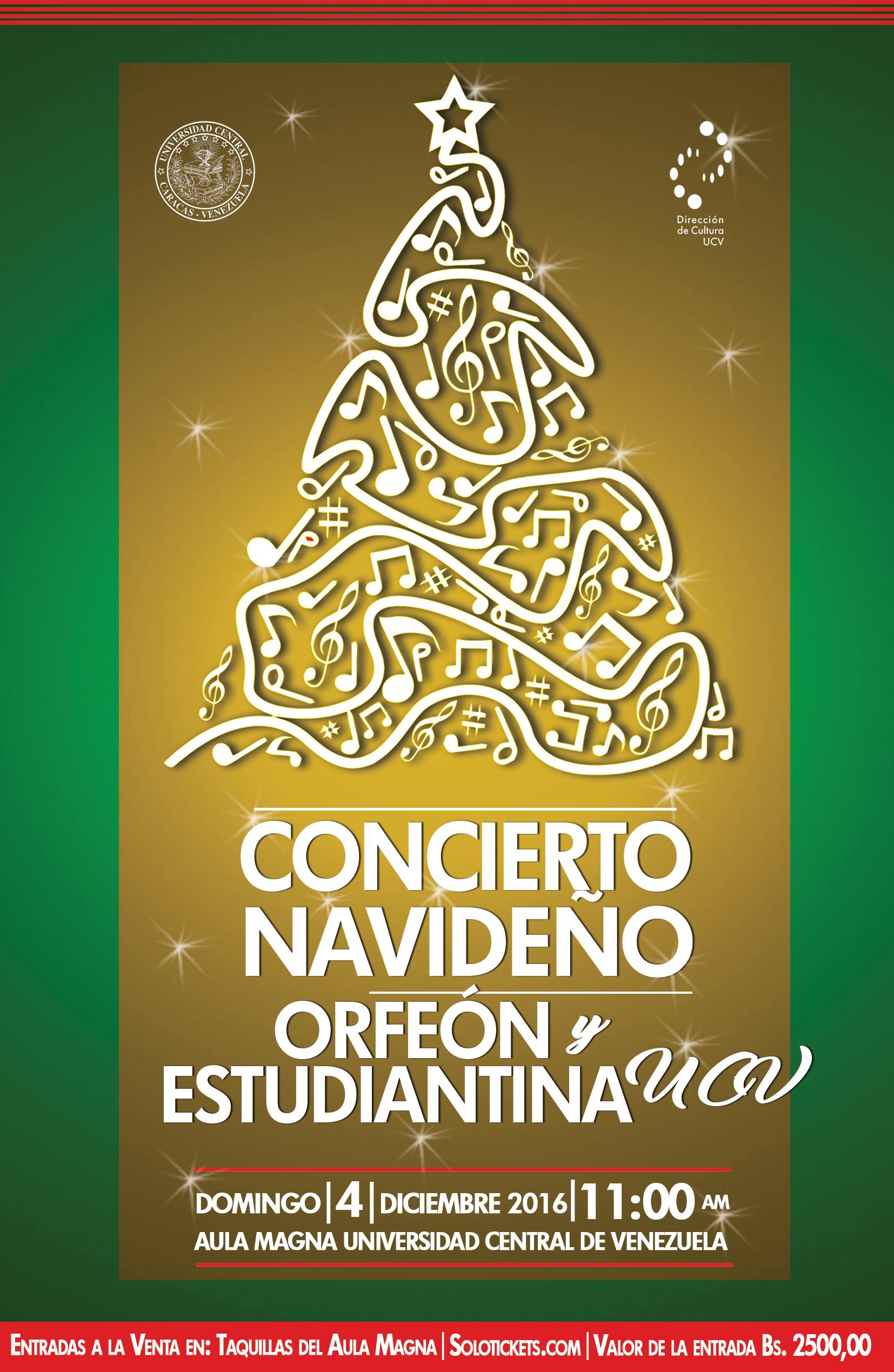 concierto-navideno-afiche-web
