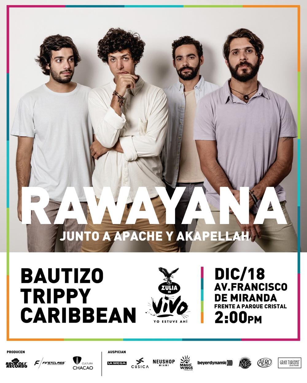 rawayana-3-caracas-flyer-01