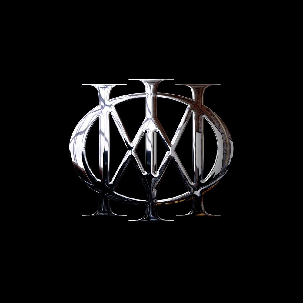 Dream Theater Tewlve-step Suite