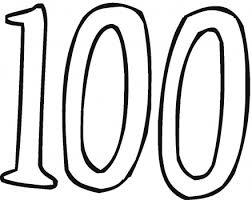 100 greatest prog songs