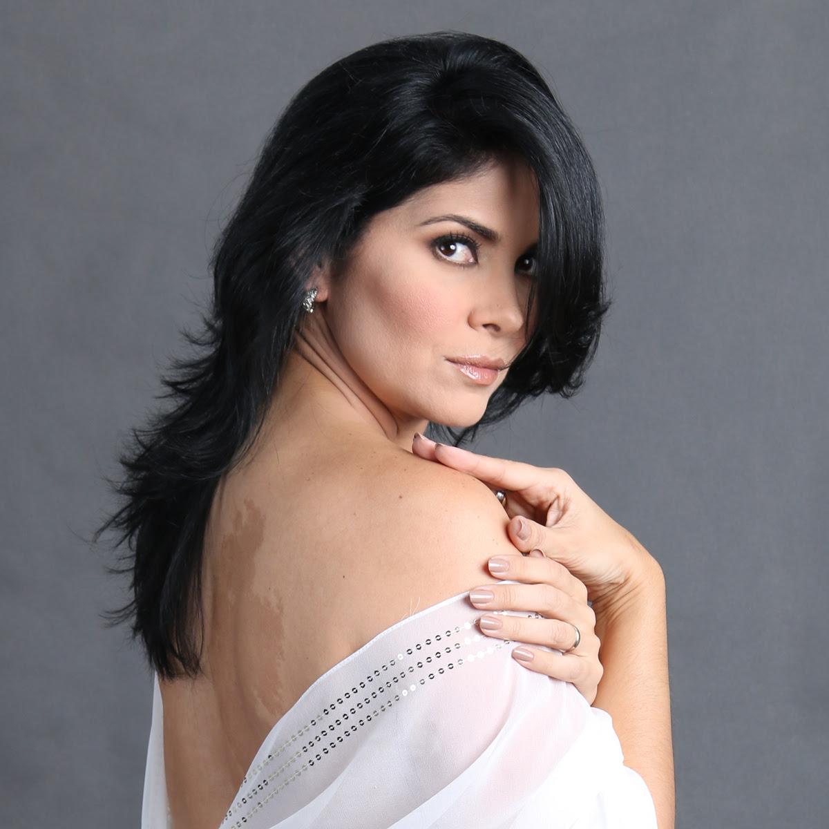 Annaé Torrealba