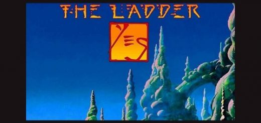 Yes The Ladder